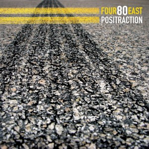 http://boomtang.com/wp-content/uploads/2013/02/480-Positraction-Cover-square-300x300.jpg
