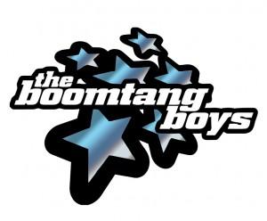 http://boomtang.com/wp-content/uploads/2013/02/BTB_vectorized_8441-300x248.jpg