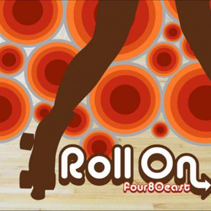 http://boomtang.com/wp-content/uploads/2013/02/RollOn-cover.jpg
