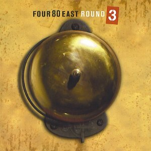 Four80East - Round 3