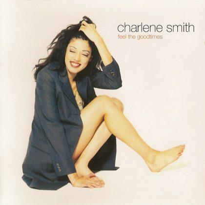 http://boomtang.com/wp-content/uploads/2013/02/charlene_cover.jpg