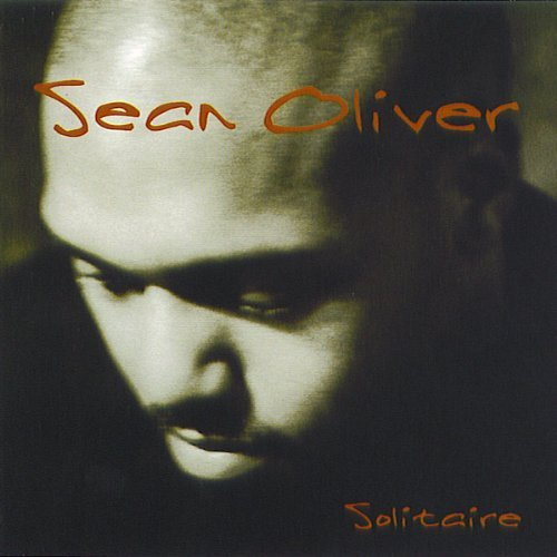 Sean Oliver - Solitaire